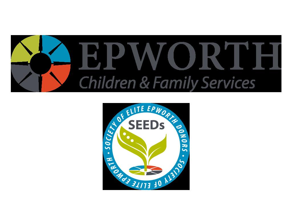 CFD_Case_Studies_Epworth_Image_Logo_Seeds