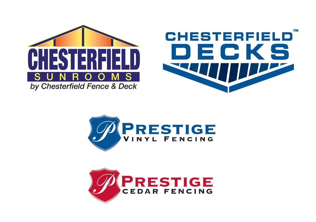 CFD_Case_Studies_Image_Logos