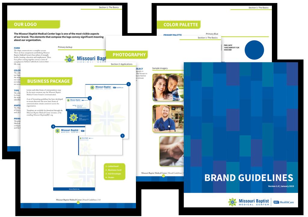 CFD_Case_Studies_MOBAP_Image_Branding_Guide