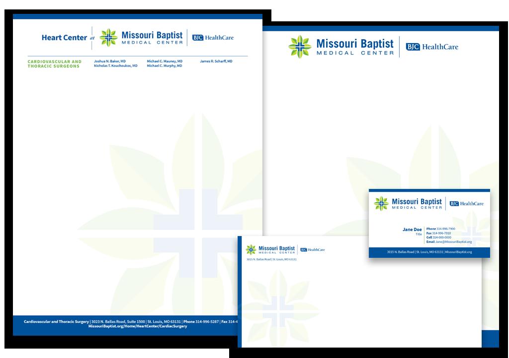 CFD_Case_Studies_MOBAP_Image_Branding_Materials