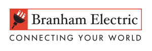 Customer_Logo_Branham_Electric2