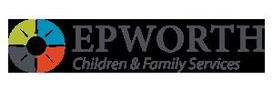 Customer_Logo_Epworth2