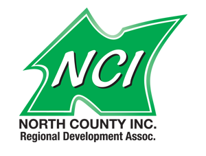 Customer_Logo_NCI