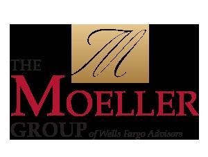 Customer_Logo_TMG