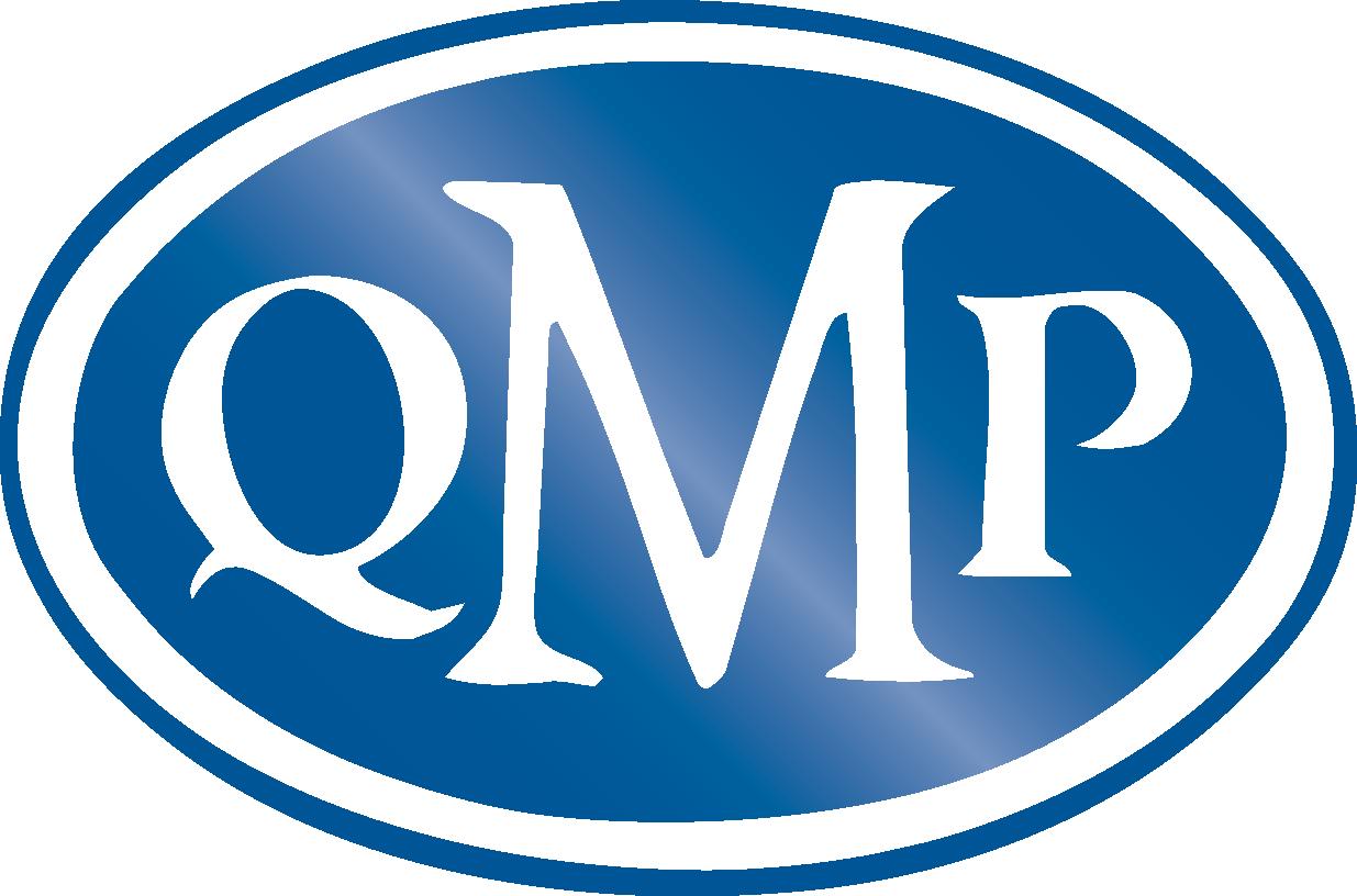 QMP-Logo_294_gradient