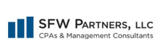 SFW-Partners