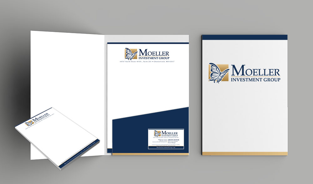 MIG_Marketing_Materials